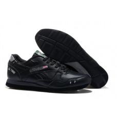 Reebok GL 1500 black